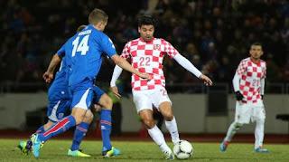 Croazia-Islanda-pronostici-spareggi-mondiali