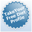 TLS Clean Eating Diet Profile