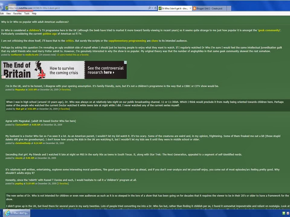 Adult another forum uk like your