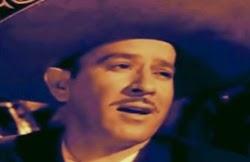 Pedro Infante - Contigo En La Distancia