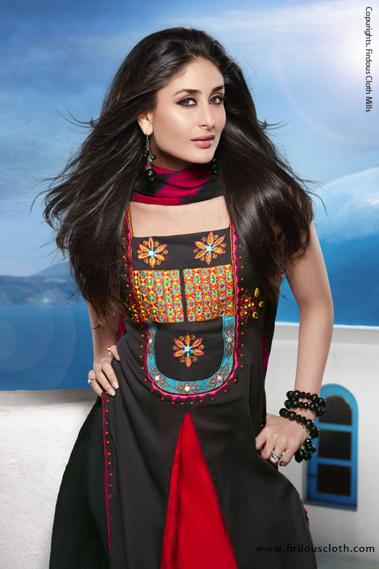 Kareena - Wallpaper Gallery