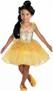 Belle-Ballerina-Costume