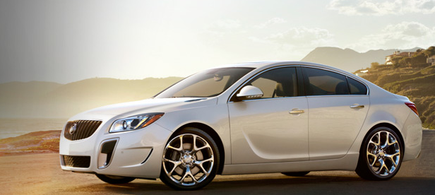View our current specials on our website pops chevrolet buick cadillac