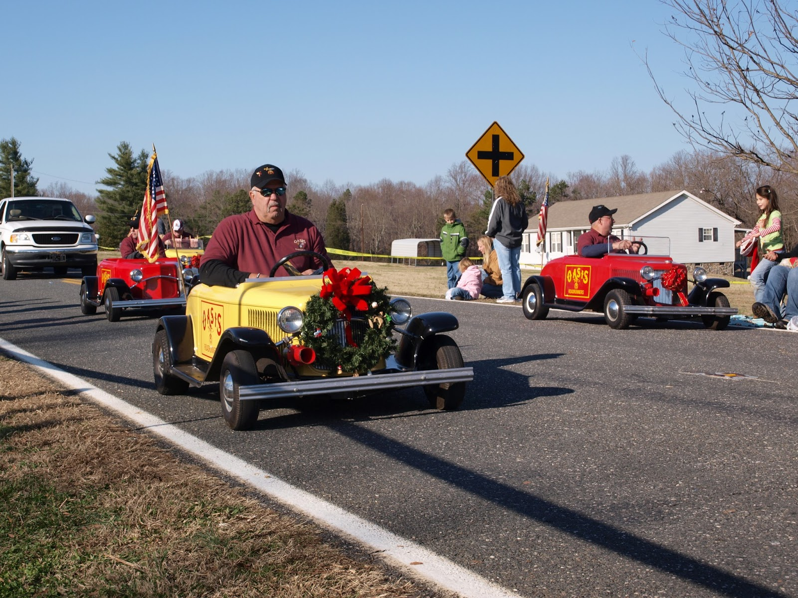 Shriner Parade Cars For Sale | Autos Post