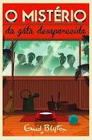 http://www.wook.pt/ficha/o-misterio-da-gata-desaparecida/a/id/16410049?a_aid=54ddff03dd32b