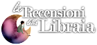 Le recensioni della libraia