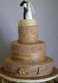 Publix Bakery Wedding Cake Reviews