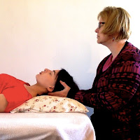 Trápí vás stres, nespavost, bolesti hlavy či páteře? To i mnohé další umím ulehčit!