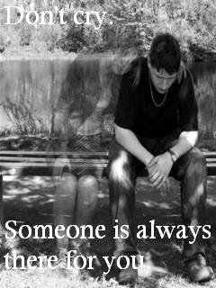 sad alone wallpapers love wallpapers alone wallpapers