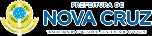 PREFEITURA DE NOVA CRUZ-RN