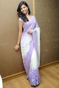 Bindu Barbie glamorous photos-thumbnail-18
