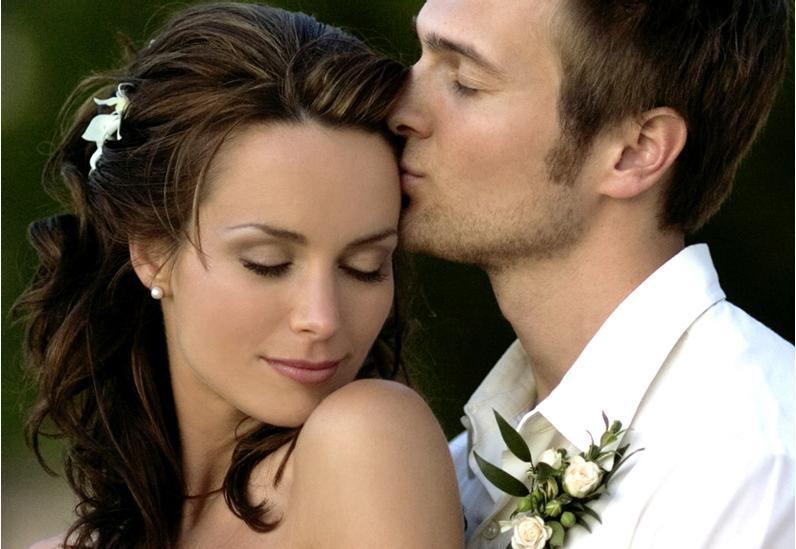 Ciep Photography Wedding Poses