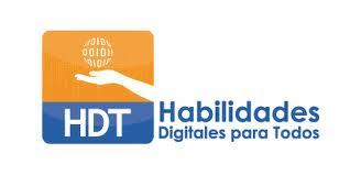 HABILIDADES DIGITALES PARA TODOS (Ingresa)