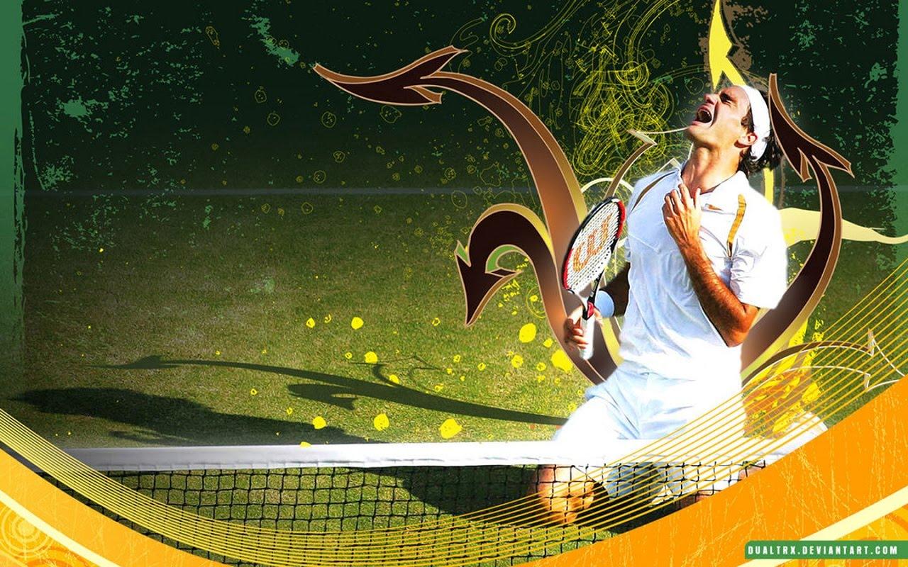 http://2.bp.blogspot.com/-Ah8CDcno4nk/TamibyzLajI/AAAAAAAAGlY/nOoZPBGJUYE/s1600/Roger-Federer-Widescreen-Wallpaper-002.jpg
