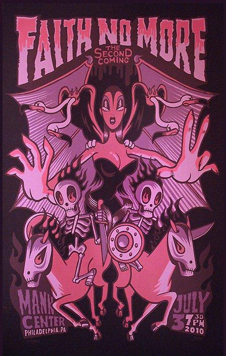 brian holderman ilustração psicodélica surreal vintage