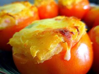 tomato recipe