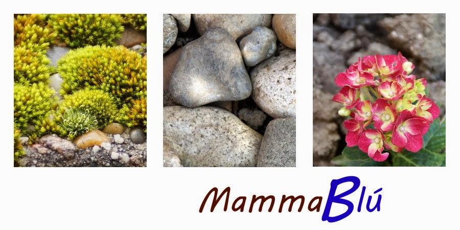 MammaBlu