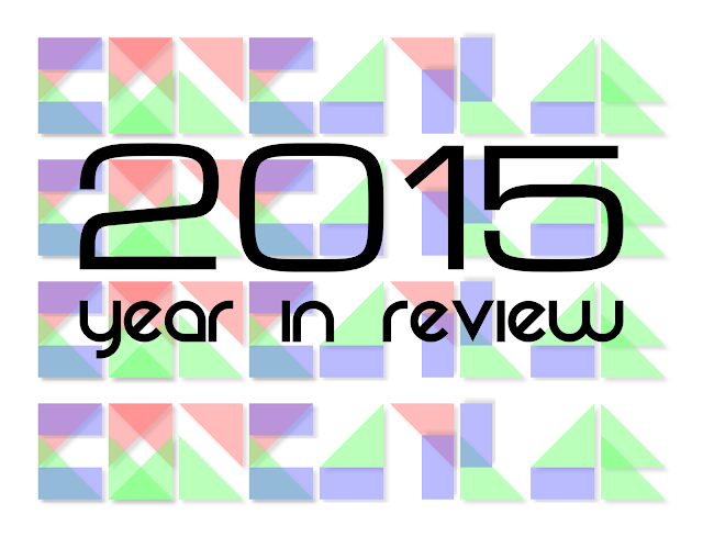 concatlab year in review