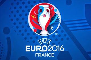 Jadwal dan Prediksi Kualifikasi Euro 2016 Portugal vs Armenia