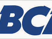 LOWONGAN STAF OPERASIONAL BANK BCA PALING LAMBAT JULI 2014