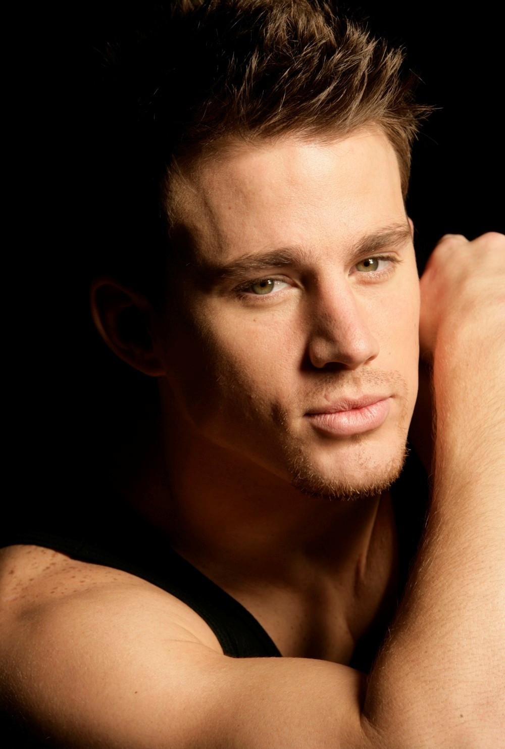Onelife Posts Photos Channing Tatum