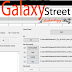 Update Samsung Galaxy S II GT I9100 Using XXLPH Android 4.0.3 ICS Firmware