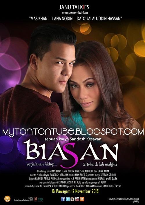 Biasan (2015) , Tonton Full Movie, Tonton Filem Melayu, Tonton Movie Melalyu, Tonton Filem Online, Tonton Movie Online, Tonton Filem Terbaru