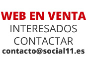 Procurador en Barcelona | CONSULTE NUESTRAS TARIFAS