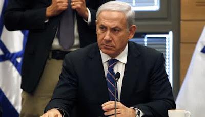 Wakil Ketua DPR Israel Oren Hazan Ditendang dari Kursinya Terkait Bisnis Pelacuran