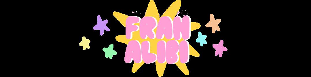 franalibi. | uk beauty + lifestyle