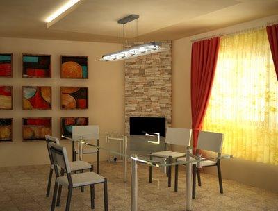 Pitture Per Cucine Moderne - Design Per La Casa Moderna - Ltay.net
