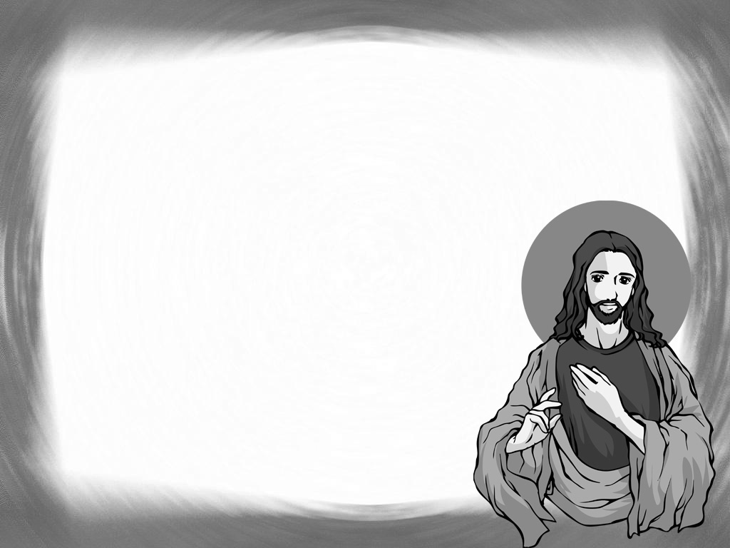 Jesus powerpoint templates birth of jesus christ backgrounds ppt jesus powerpoint templates birth of jesus christ backgrounds ppt backgrounds templates toneelgroepblik Image collections