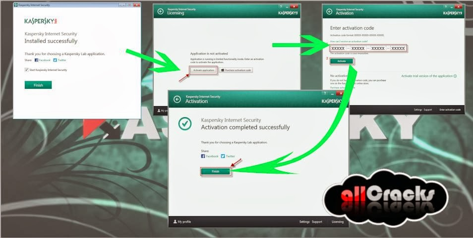 Kaspersky 2014 internet security keygen password. patch black ops 2 pc crac