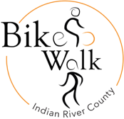 Bike Walk Indian River County (advertisement)