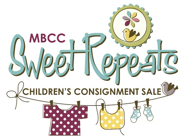 MBCC Sweet Repeats