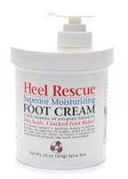 Heel-Rescue-Foot-Cream