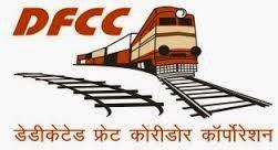 DFCCIL Vacancy 2014