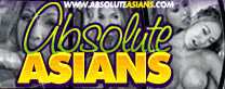 AbsoluteAsians2 Mix 100% Working Passes 29/May/2014 Enjoy!