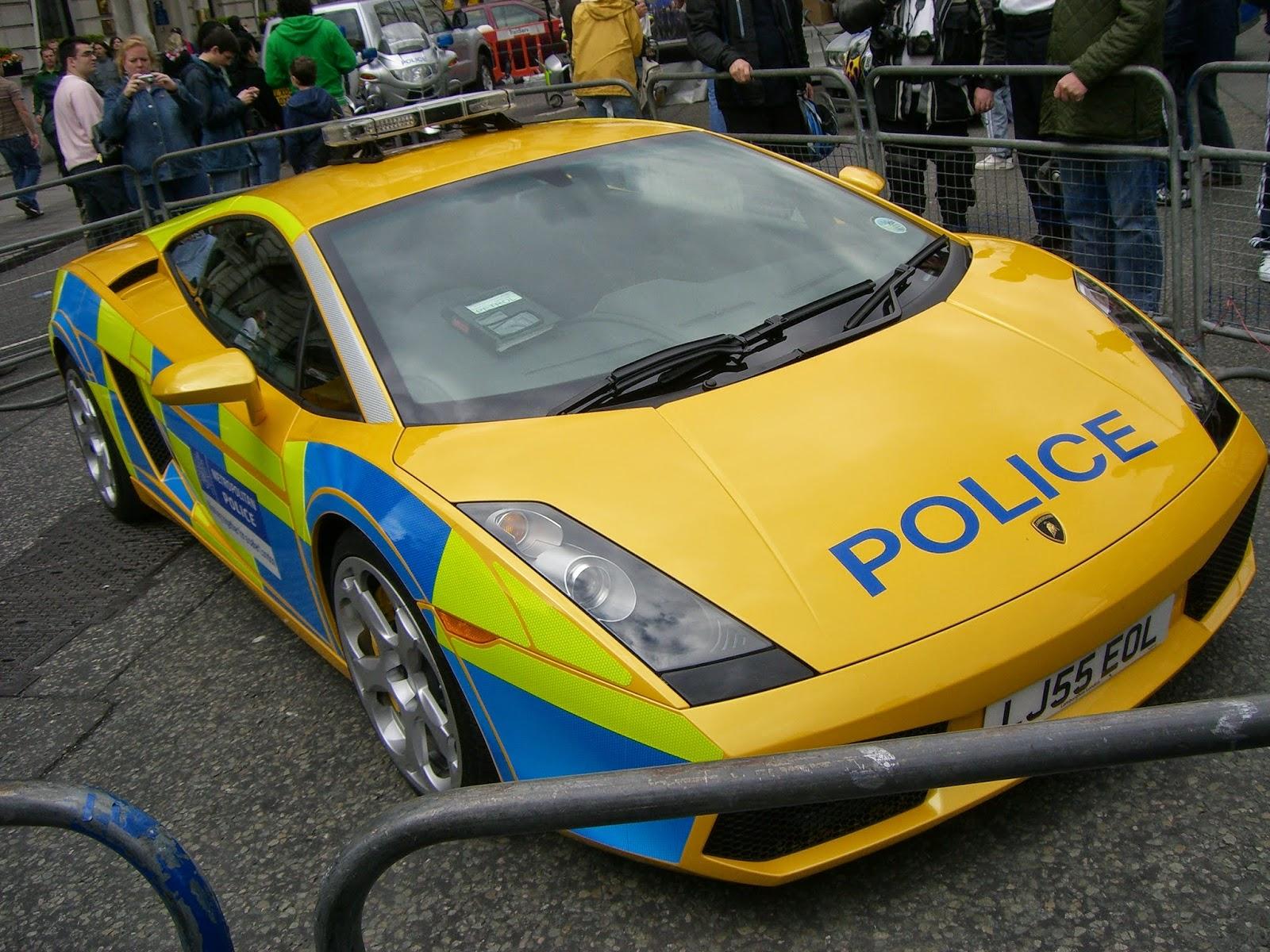 foto mobil galardo polisi