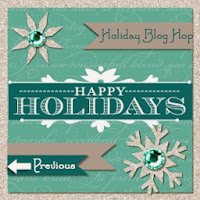 http://stampingwithpearl.blogspot.com/2013/10/november-holiday-blog-hop.html