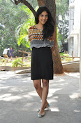 Dhanya Balakrishna at Raju gari gadhi event-thumbnail-12