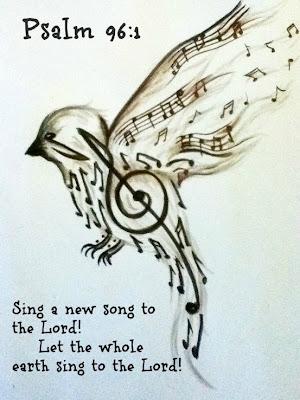 http://2.bp.blogspot.com/-AhRv9Ar7-4Y/UeTSjpCCqyI/AAAAAAAAJ8E/lF5dJD2s4ww/s320/sing+song+to+lord+jesus.jpg