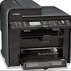 Mf4770n Printer Driver Download