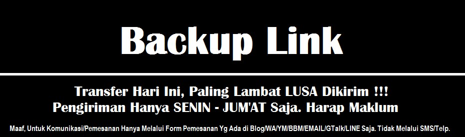 (Denys182) Home Backup