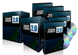 Sfx forex trading