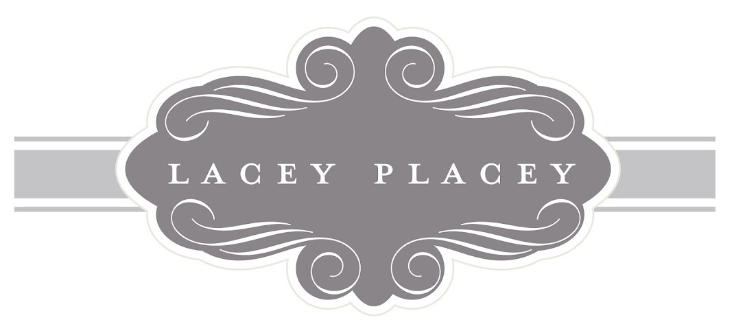 Lacey Placey