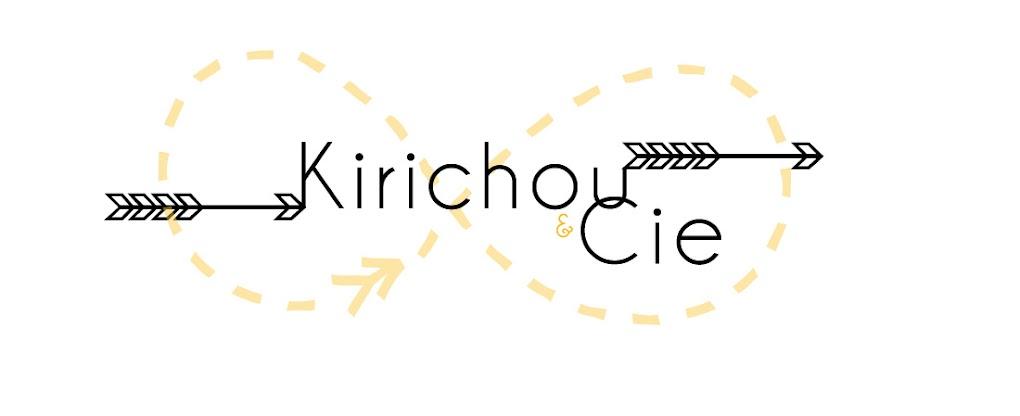 Le Petit Monde de Kirichou