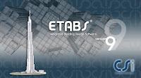 etabs_9.7.2