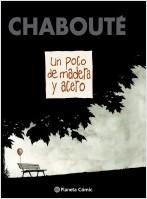 http://www.planetadelibros.com/un-poco-de-madera-y-acero-libro-171782.html