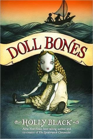 http://readsallthebooks.blogspot.com/2014/02/mom-monday-doll-bones.html